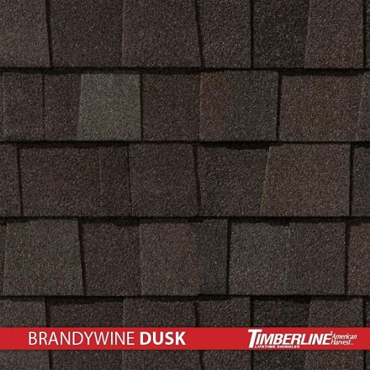 Timberline American Harvest – Brandywine Dusk